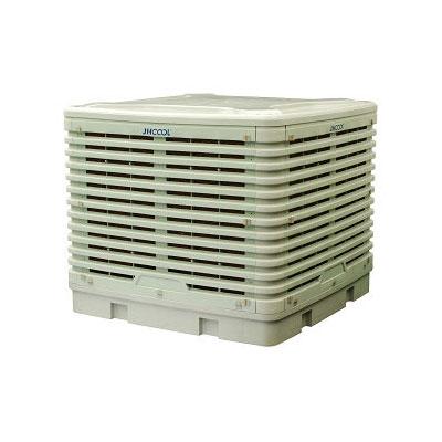 30AP Evaporative Air Cooler
